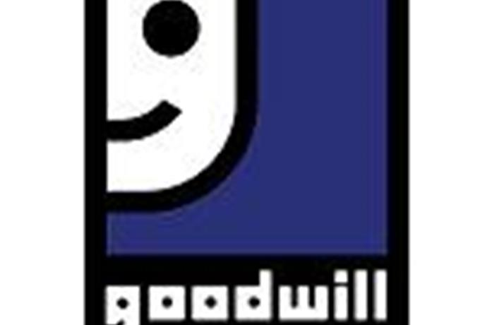 Goodwill Accepting Old Electronics _8357012829539748038
