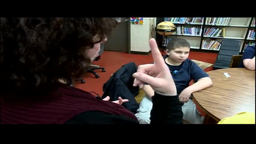Mark Bills Sign Language Club 5-45AM_97181552-159532