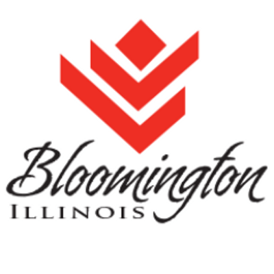 bloomington - city logo_1450155487634.png