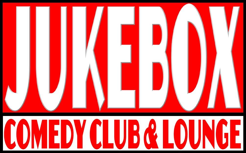 Jukebox LOGO hi rez_1458825500359.jpg
