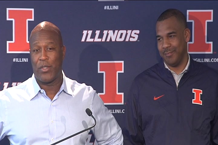 Lovie Smith (introduces staff)_1469590272978.jpg