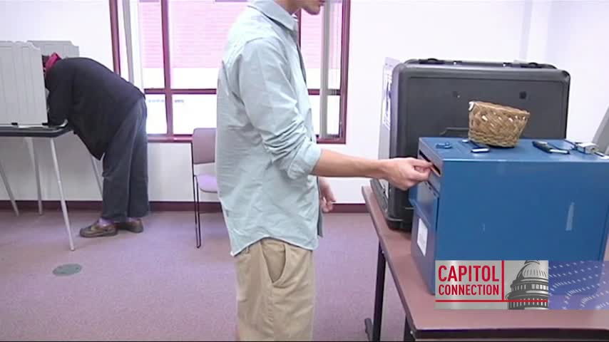 Redistricting ballot question hits roadblock_66137662-159532