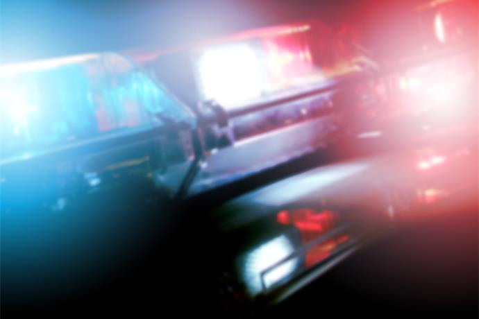 Peoria Police Investigate Armed Robbery_-7284272122153648065