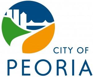 peoria city logo_1482175550197.jpg