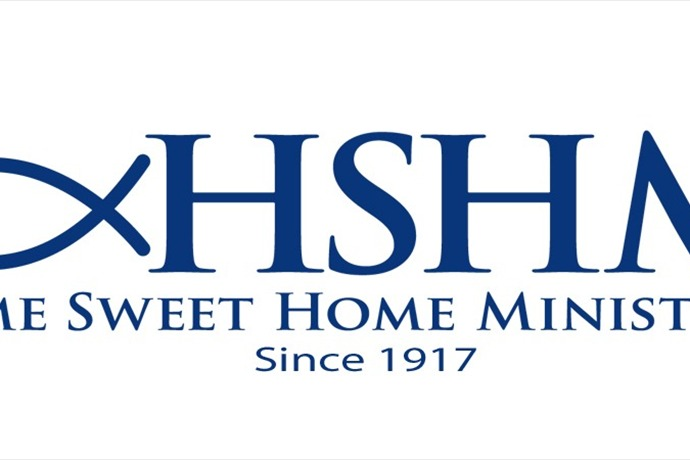 Home Sweet Home Ministries 2013 logo_-4503891290755412770