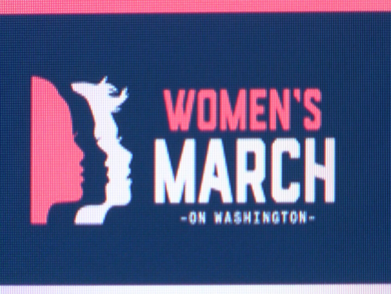 Women's March_1484192622572.jpg