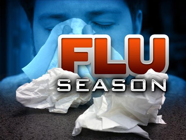 Flu Season_1486666090204.jpg