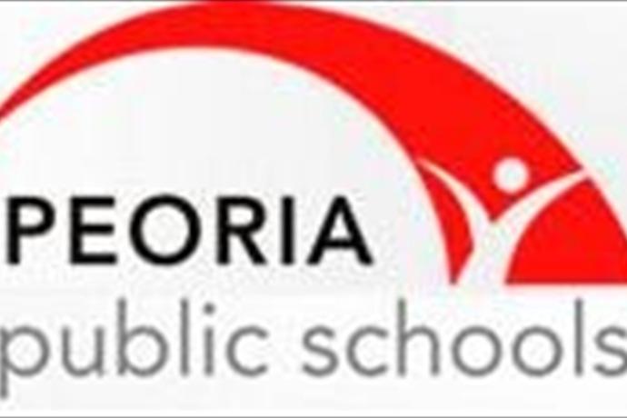Peoria Public Schools logo_-4498771020645249788