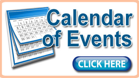 calendar_of_events_1486480880873.jpg