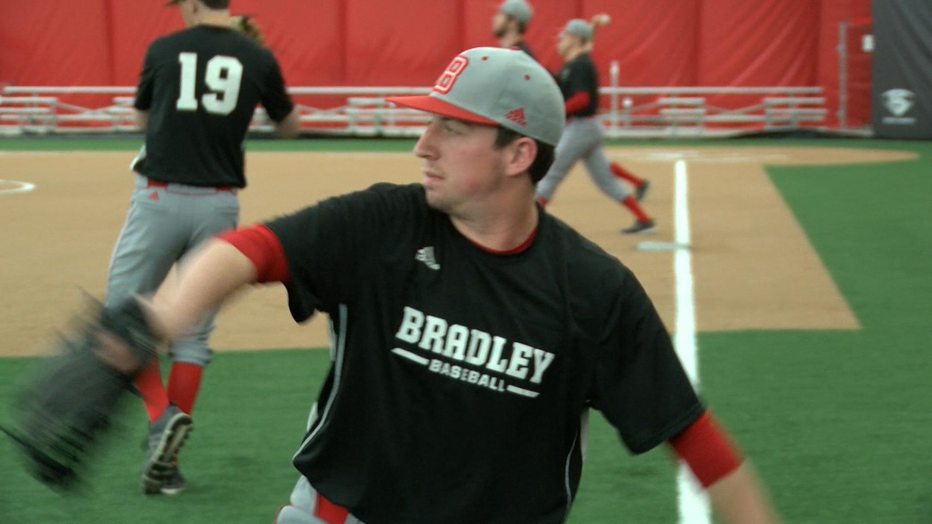 Cole Cook (Bradley baseball)_1490918320071.jpg