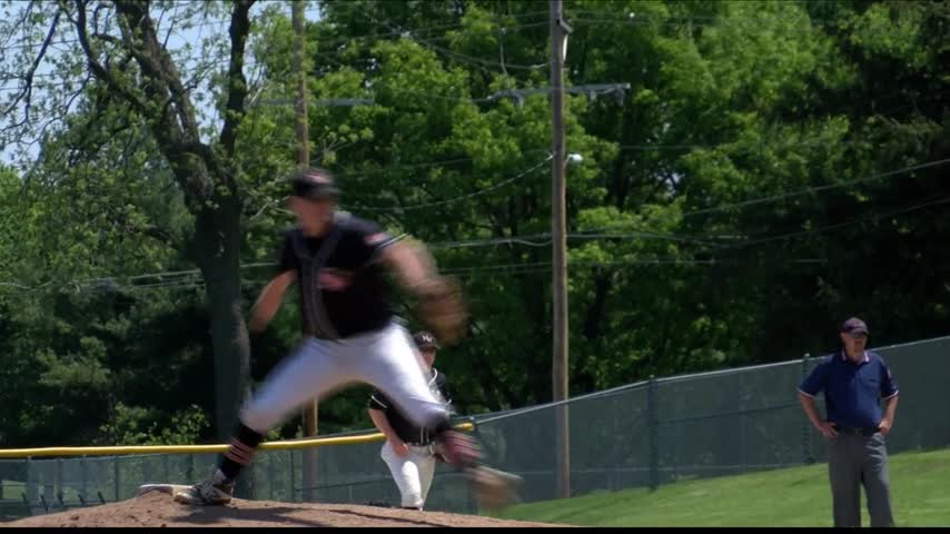 High School Highlights for May 13