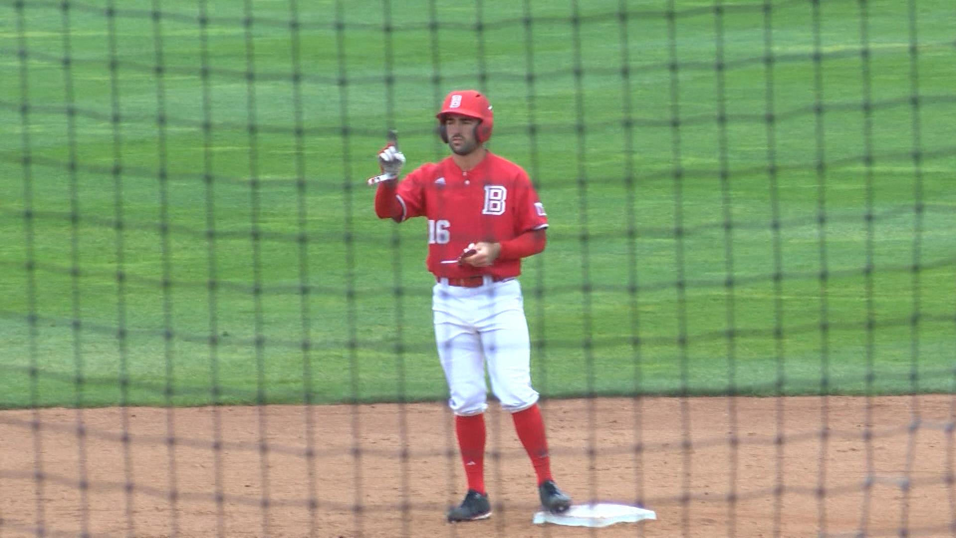 Andy Shadid (BU baseball)_1495253636057.jpg