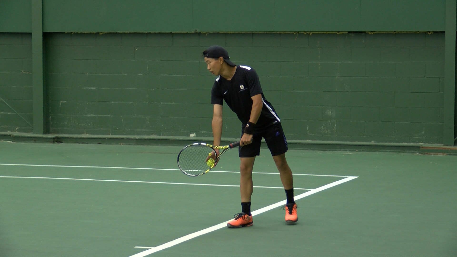 David Wu (Dunlap tennis)_1495339517499.jpg