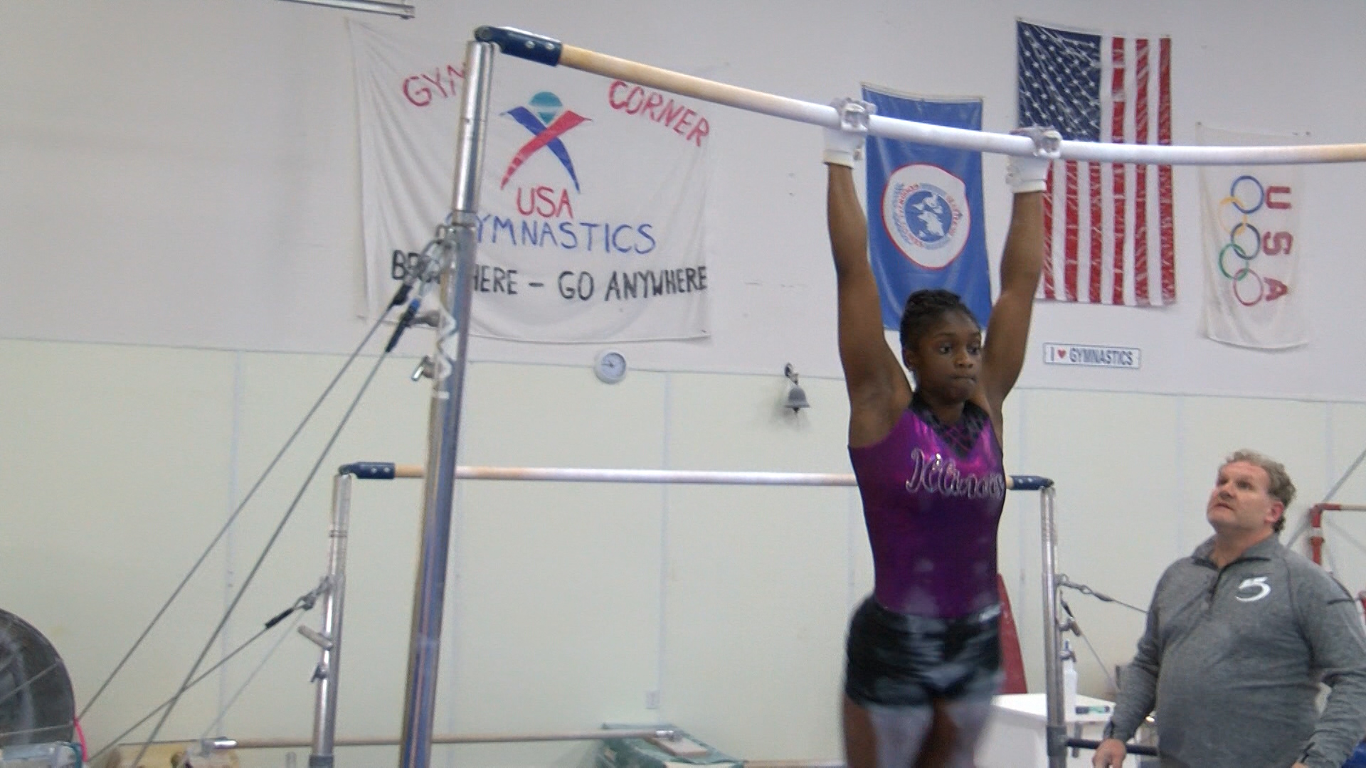 JerQuavia Henderson (gymnast)_1493778898742.jpg