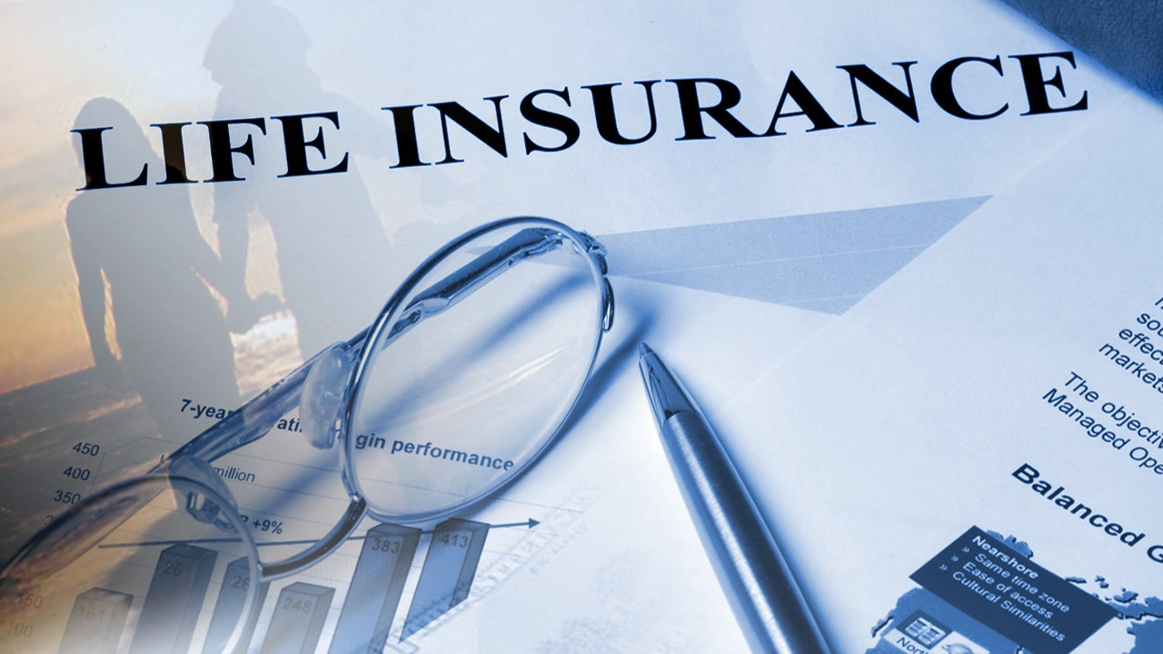 life insurance x_1501050991969.jpg