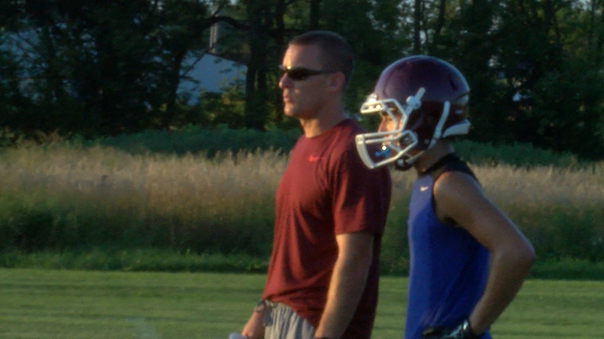 Zach Zehr (Tremont football coach)_1503359824328.jpg