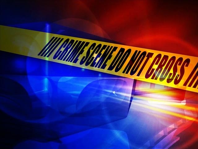 crime scene tape 2_1502973391181.jpg