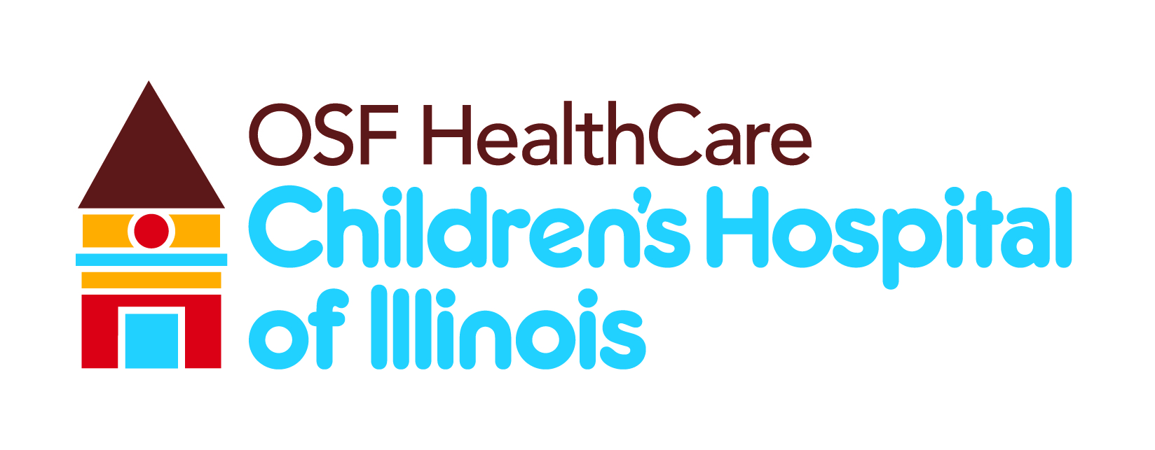 OSFHC Childrens Hospital of IL 2017_1505777208391.jpg