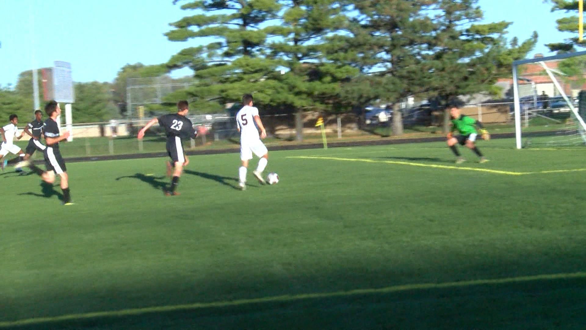 Dunlap soccer 1017_1508302356048.jpg