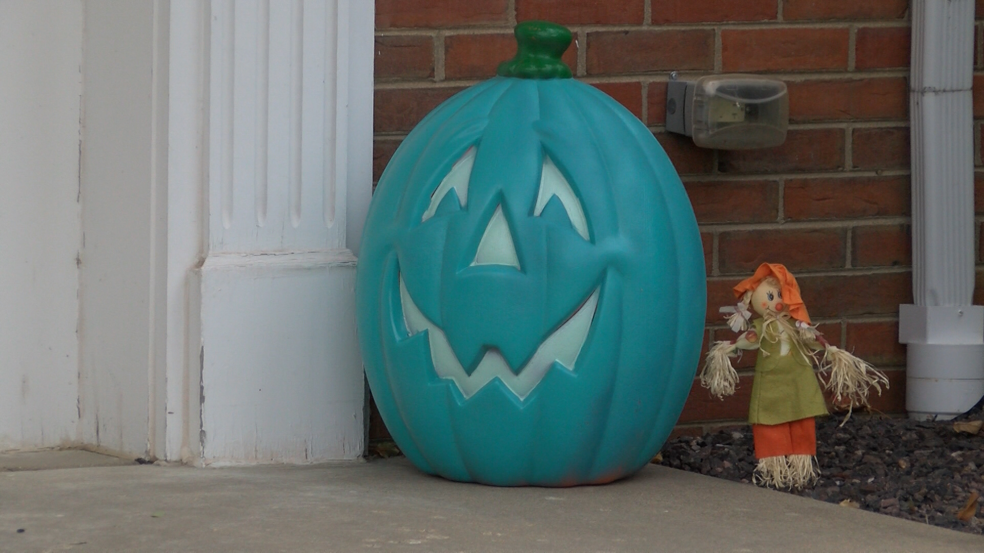 Teal Pumpkins_1509138670727.jpg