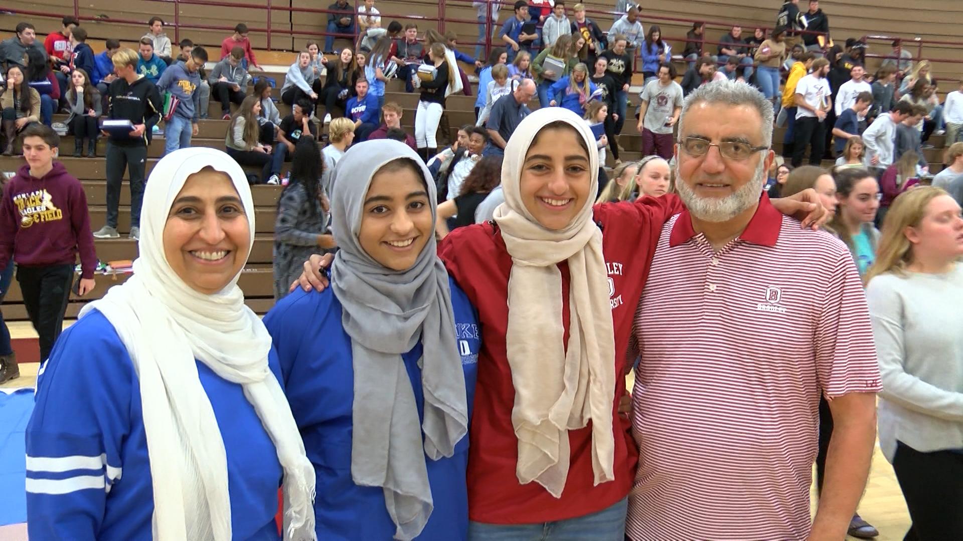 Aldadah family (at NLI signing)_1510618476571.jpg