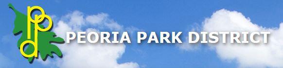 PEORIA PARK DISTRICT WEB_1510596093315.JPG