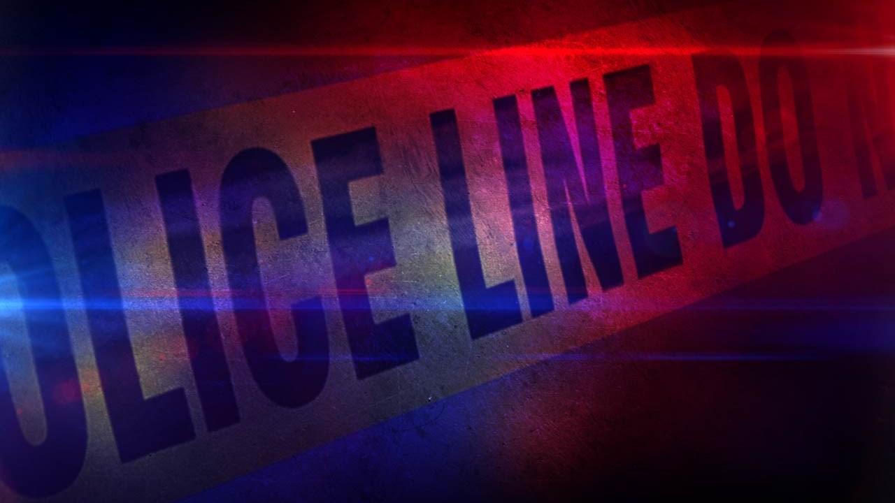 POLICE CRIME TAPE X_1509655002330.jpg