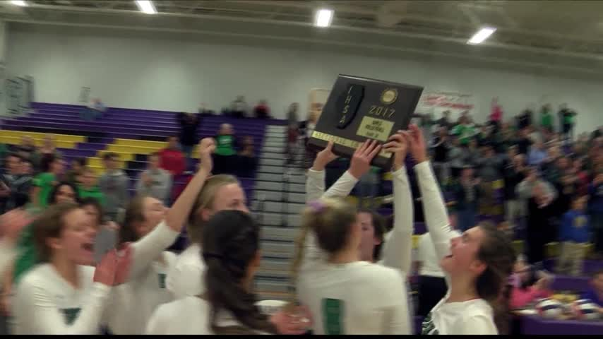 Prep volleyball sectionals Nov- 1- 2017_05097889