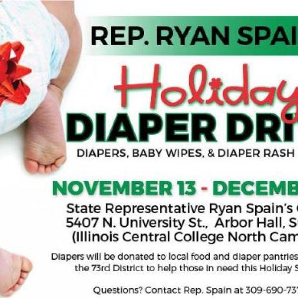 ryan spain diaper drive_1510331417916.JPG