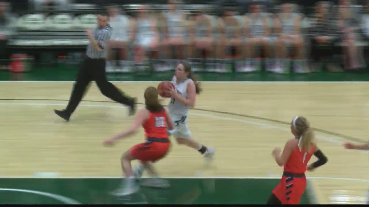 IWU_Mens__Womens_Basketball_Earn_NCAA_Bi_0_20180227051846