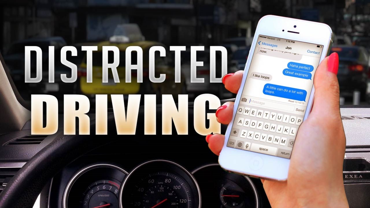 DISTRACTED DRIVING HD_1522191337409.jpg.jpg