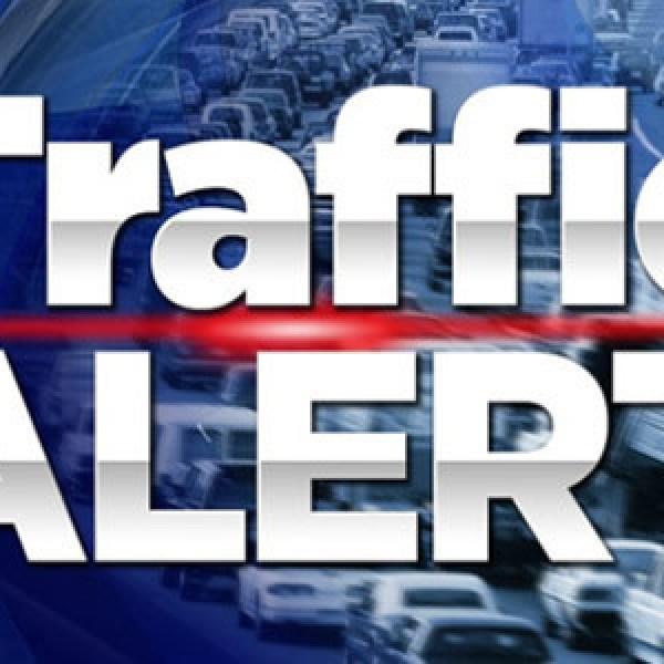 traffic-alert-15_1521920560413.jpg