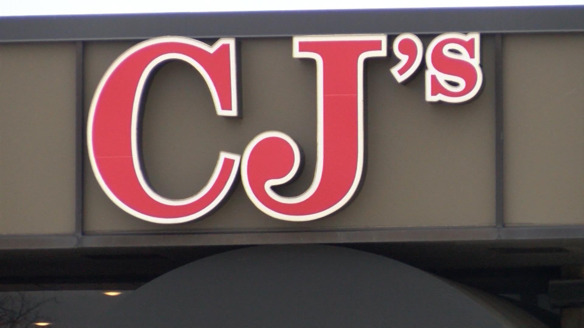 CJS LIQUOR LICENSE_1523572759103.jpg.jpg