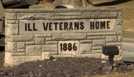 Illinois Veterans Home Quincy_1520033766524.png.jpg