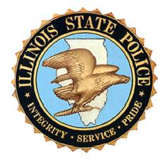 Illinois_State_Police_seal_1514999422632.jpg