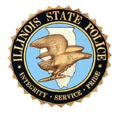Illinois_State_Police_seal_1514999422632.jpg