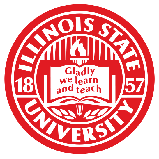 Illinois_State_University_Logo_1523719792624.png