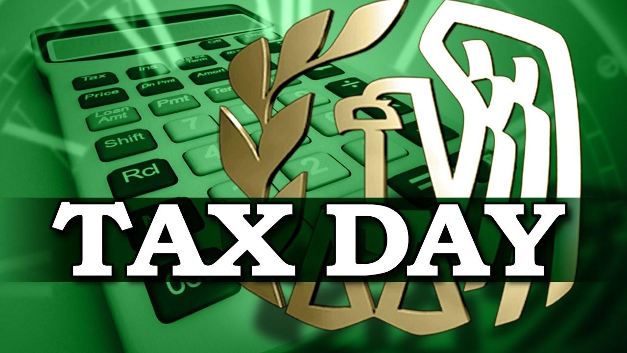 TAX DAY HD_1523838961260.jpg.jpg