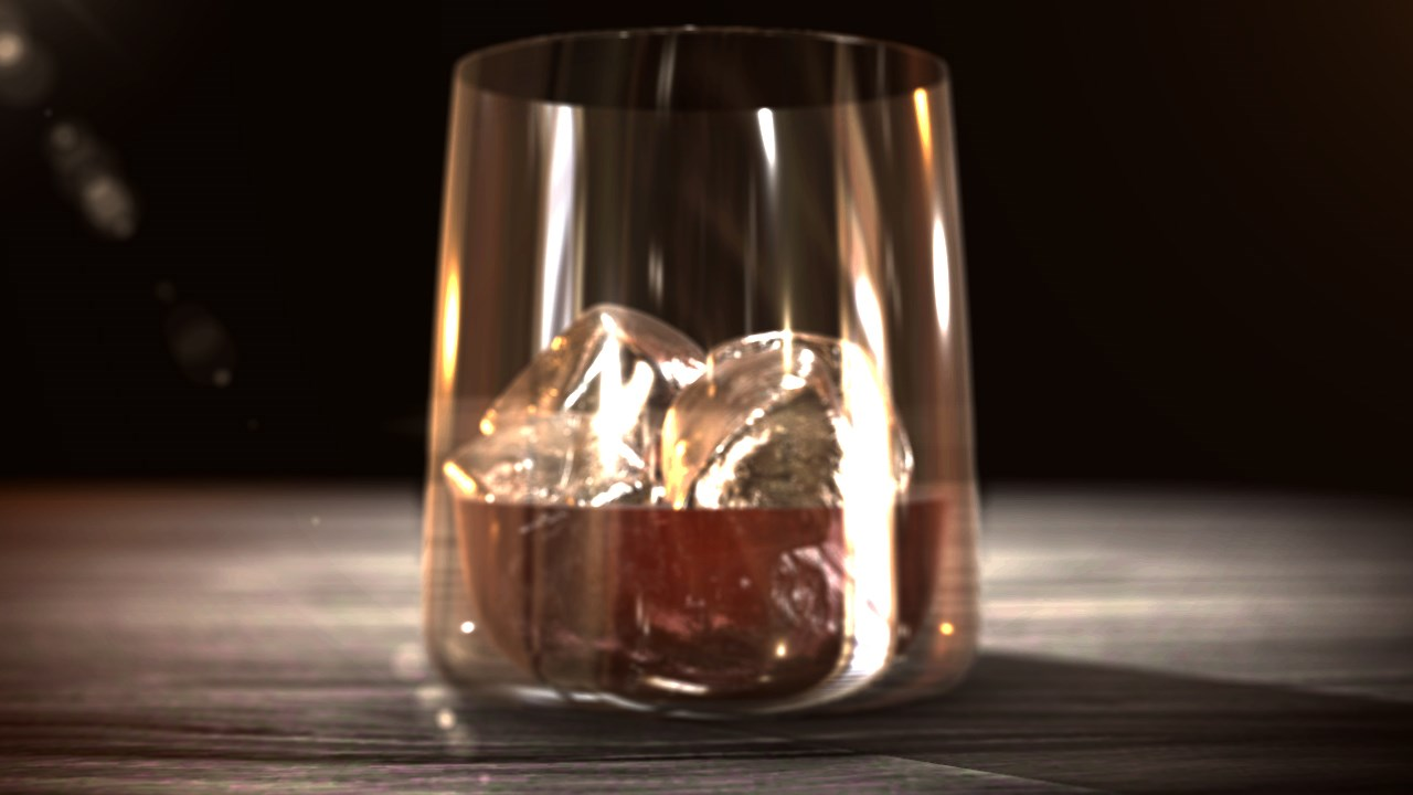 ALCOHOLIC DRINK_1525477029045.jpg.jpg