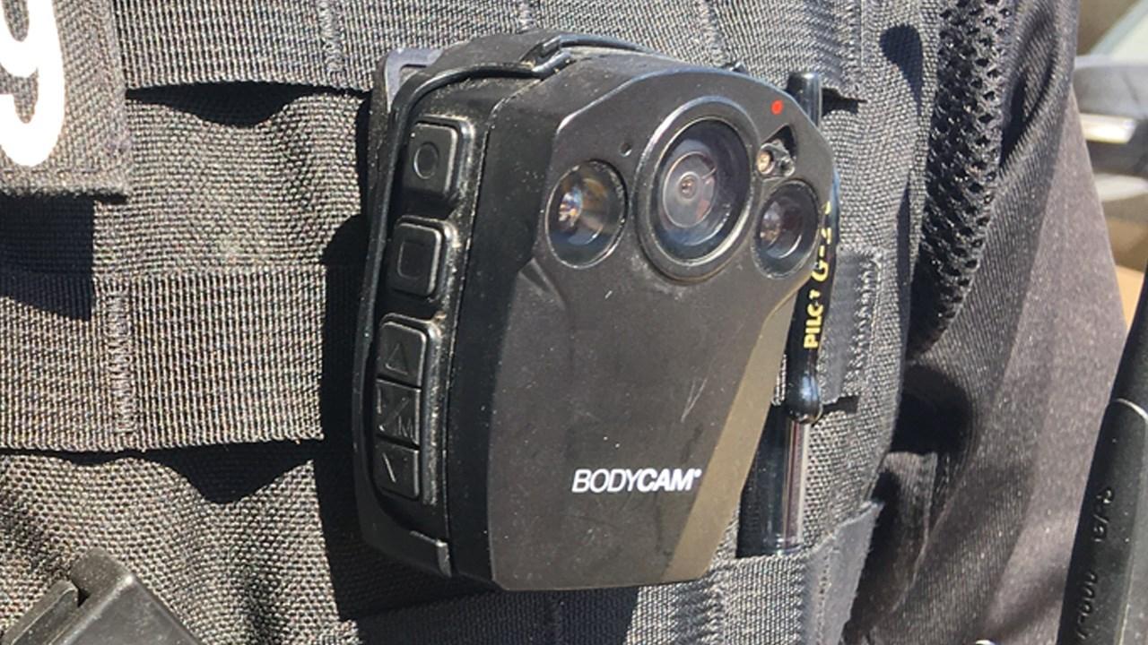 Body Camera HD_1526575223239.jpg.jpg