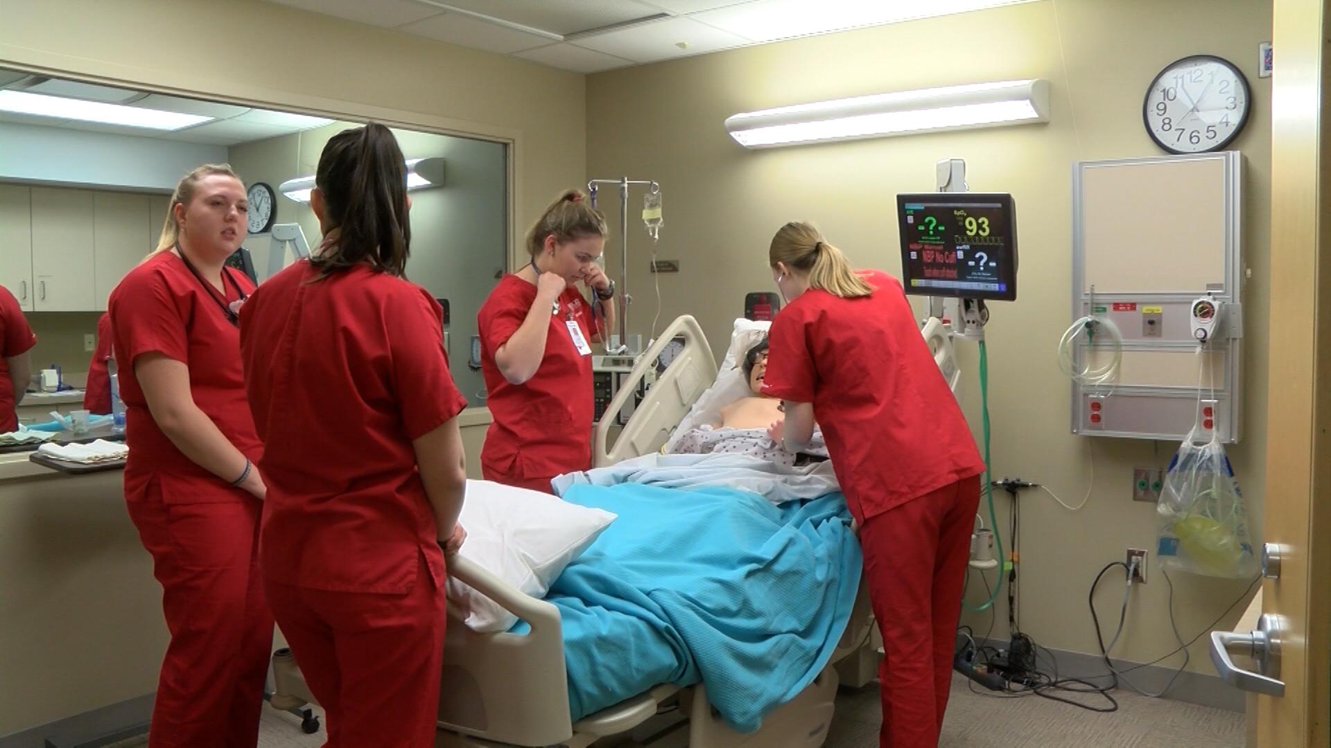 Nurse Teacher Shortage_1526502675605.jpg.jpg