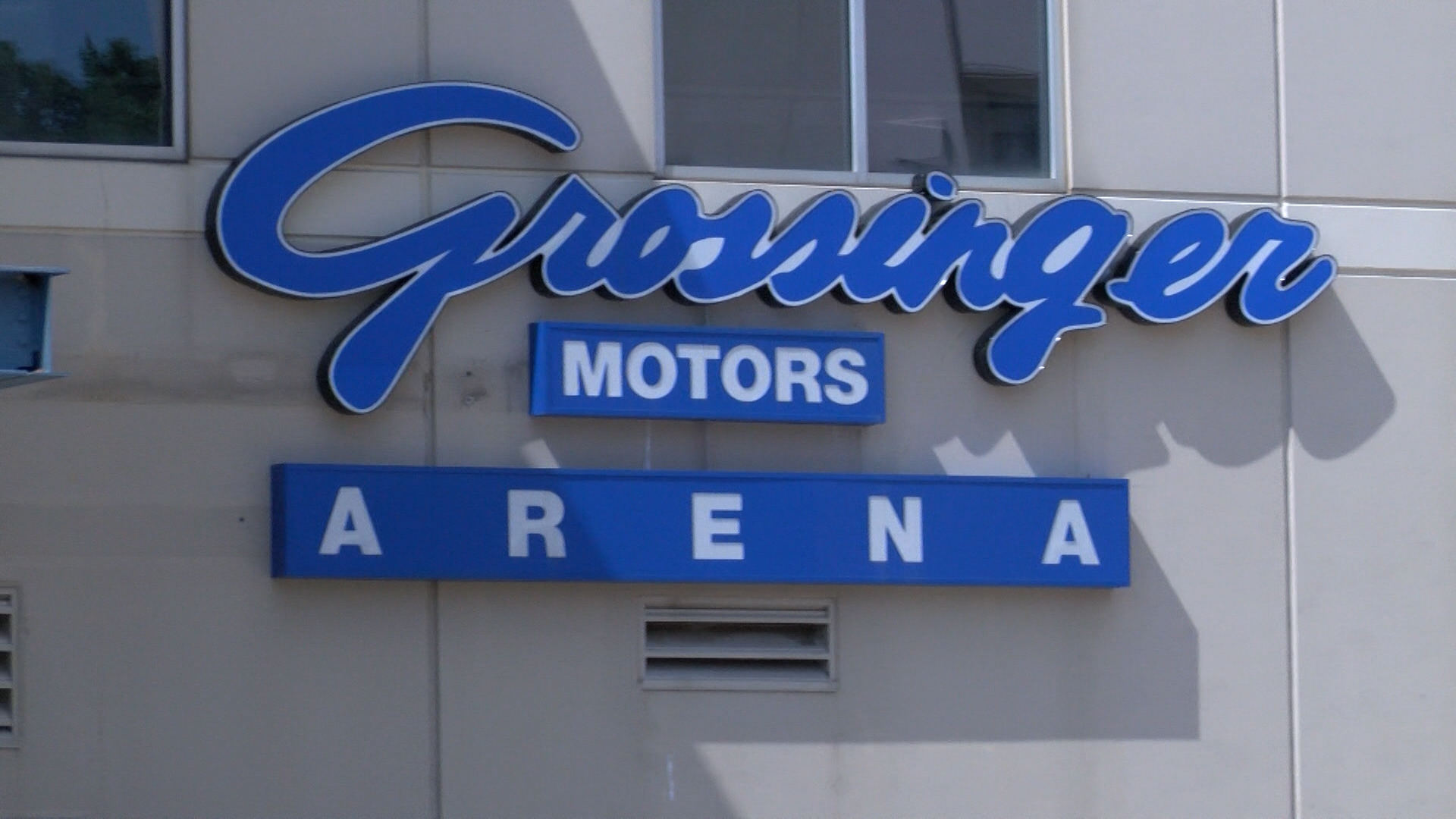 GROSSINGER ARENA EARNINGS_1527886670386.jpg.jpg