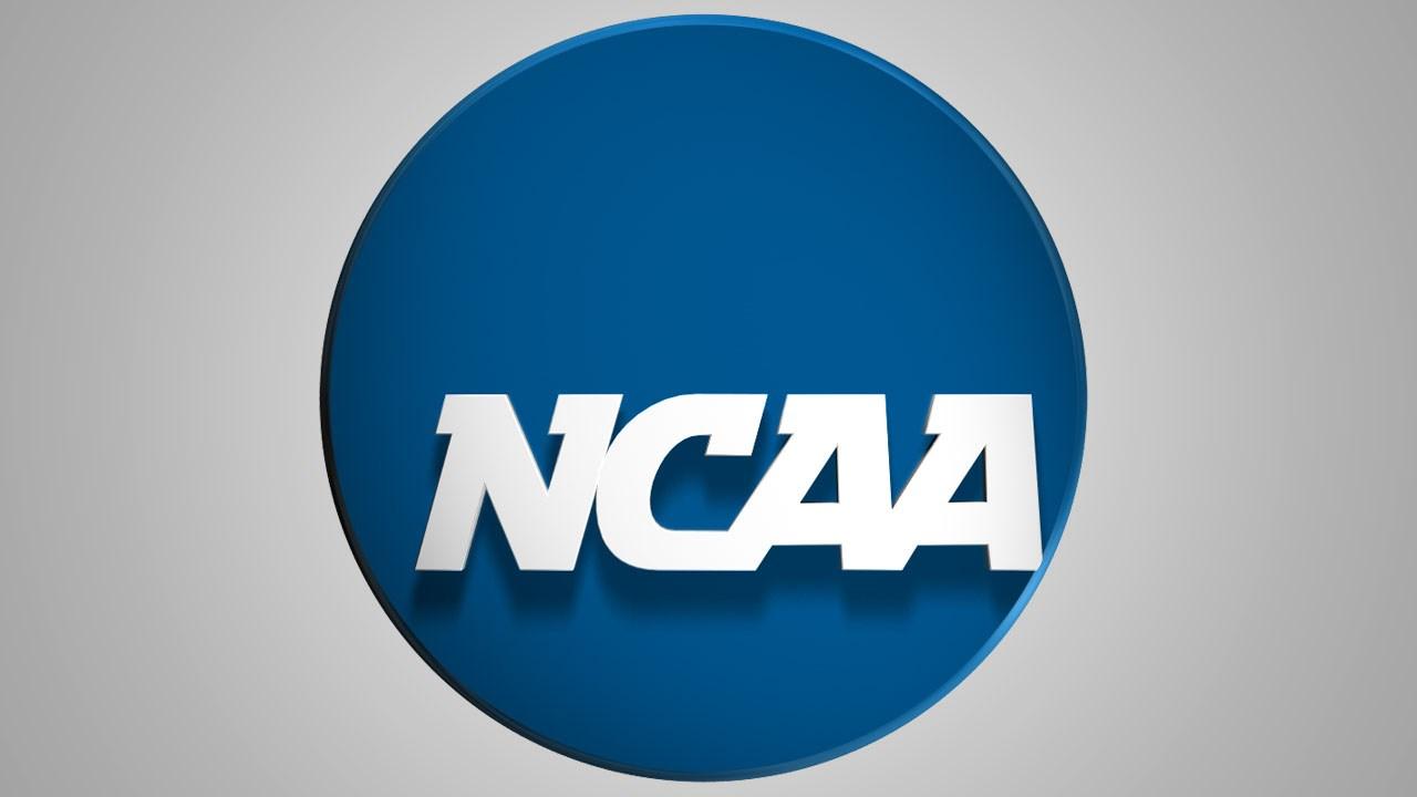 NCAA LOGO_1528990154958.jpg.jpg