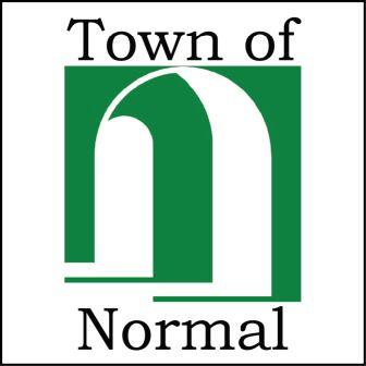 TOWN OF NORMAL 2_1529012354910.png.jpg