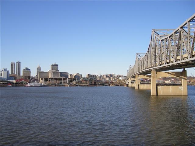 peoria riverfront with bridge_1514925497127.jpg.jpg