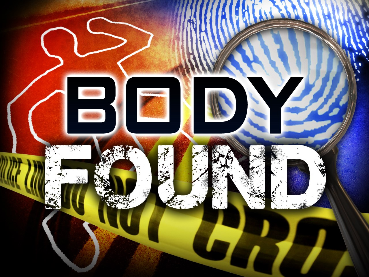 BODY FOUND OTS_1532229936961.jpg.jpg