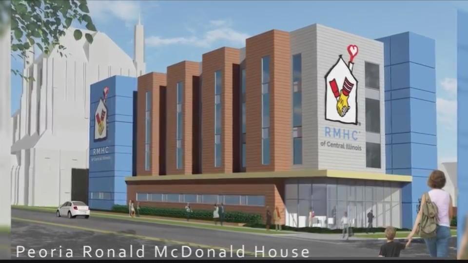 Ronald_McDonald_Design_0_20180720223938