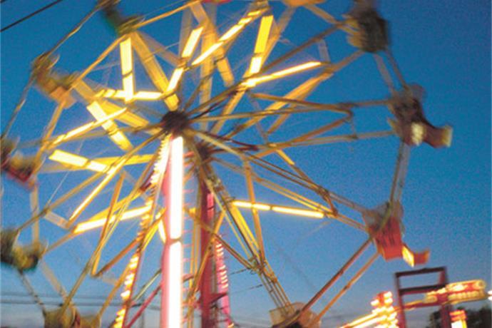 Illinois State Fair Needs Volunteers_6031443024412033701
