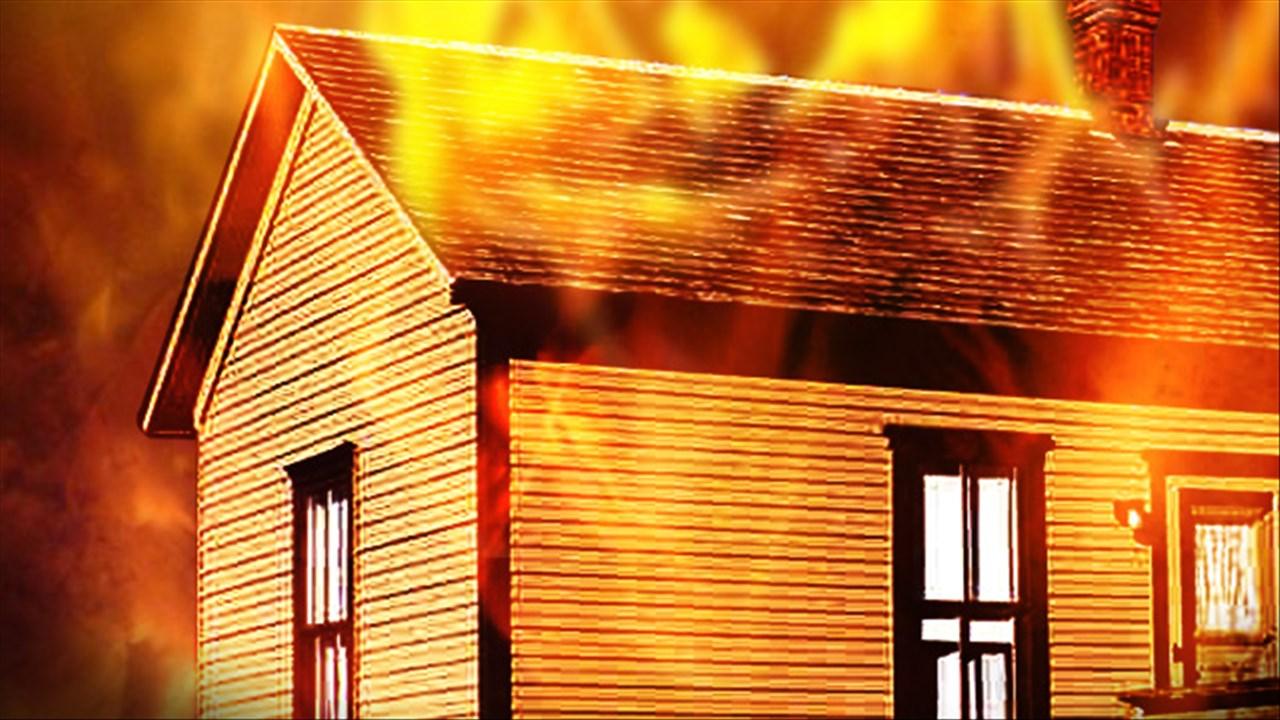 House Fire_1510785409143.jpg