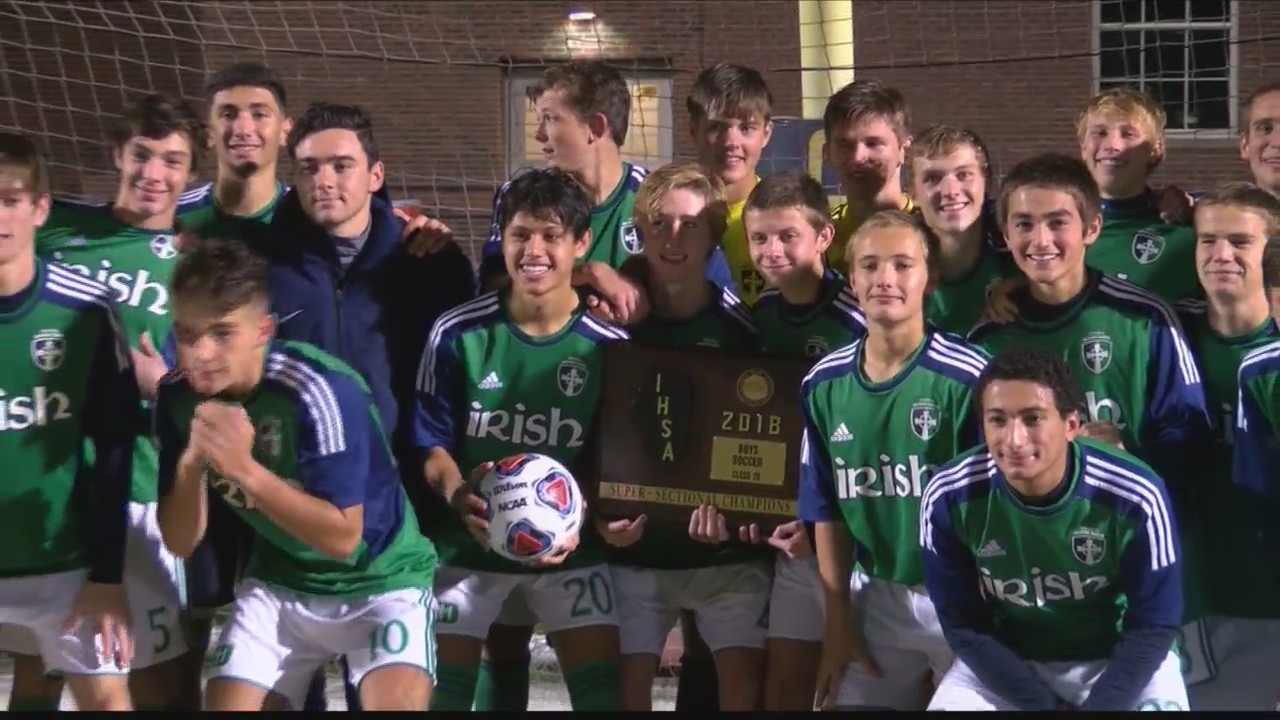 PND_Soccer_Headed_Back_To_State_0_20181031040326